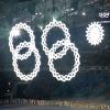 Церемония открытия XXII зимней Олимпиады в Сочи-2014