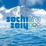 logo2014(10)